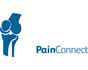 pain_connect