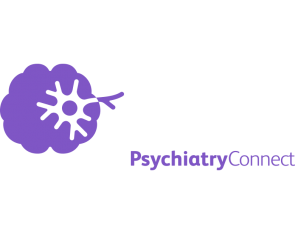 psychiatry_connect